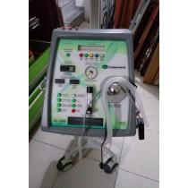 Transcom HC 2000 Kolon Hidroterapi Cihazı