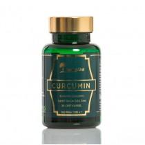 Herbatürk Curcumin