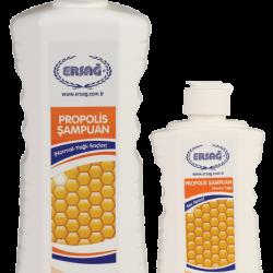 Ersağ Propolisli Şampuan (Normal-Yağlı) 1000ml Aparatlı