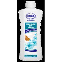 Ersağ Propolisli Sıvı El Sabunu 1000ml