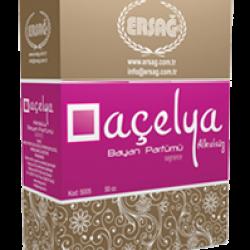 Ersağ Açelya Bayan Parfüm 50cc (Alkolsüz)
