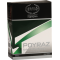 Ersağ Poyraz Bay Parfüm 100CC