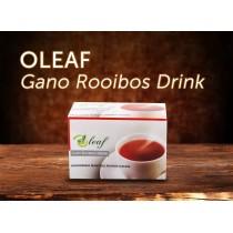 Gano Oleaf Rooibos Drink