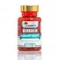 Herbatürk Herbulin