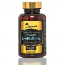 Herbatürk L-Arginine