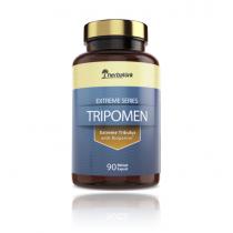 Herbatürk Tripomen
